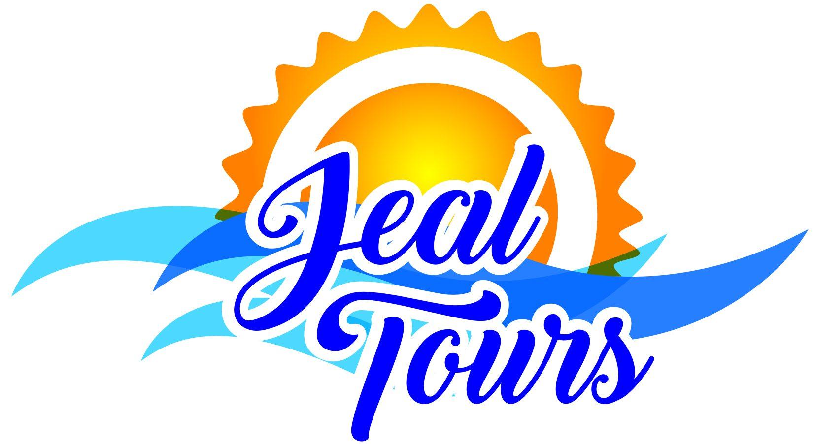 Jeal Tour