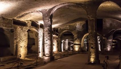 napoli-sotterranea-1.jpeg