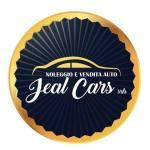 jeal cars logo..jpg