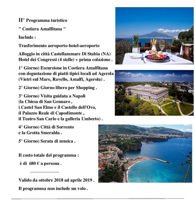 Programma turistico Costiera Amalfitana 2-001.jpg