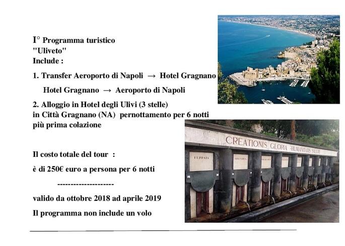 Programma turistico uliveto 1-001