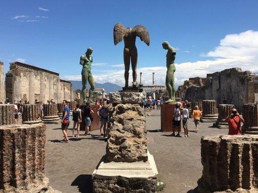 scavi-pompei 1234.jpg